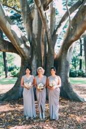 Bridesmaid Dresses Every Girl Should See For Summer Weddings 4