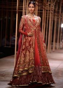 Bridal Sharara Party Wear Dress For Summer Season