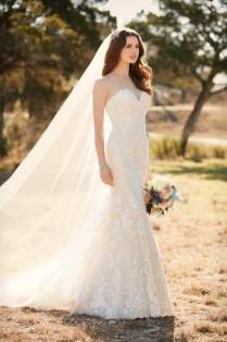 Essence Australia Fall Bridal Collection 2016-17 5
