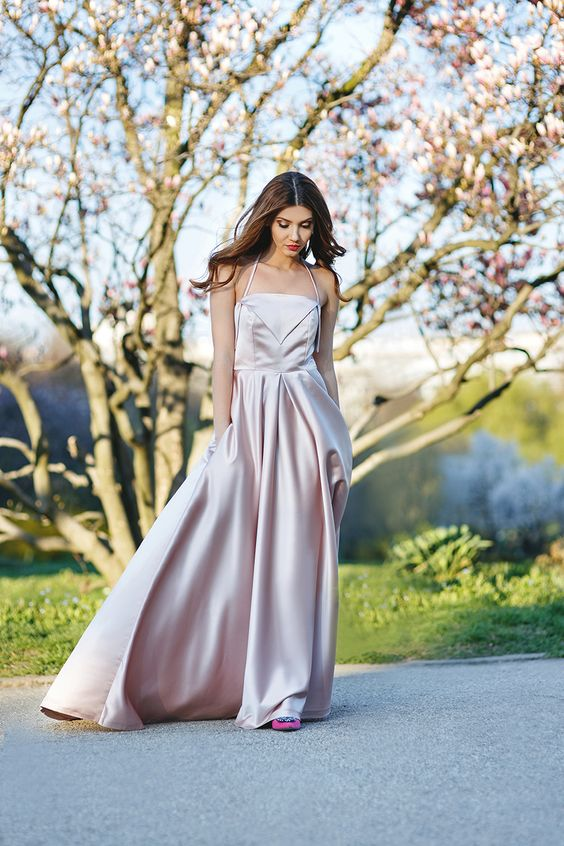 Fall Wedding Guest Outfits Every Girl Should See ...