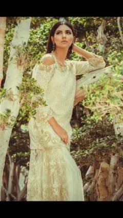 Nadia Farooqui Bridal Formal Dresses Autum-Fall 2016-17 3