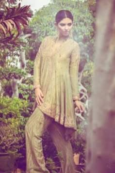 Nadia Farooqui Bridal Formal Dresses Autum-Fall 2016-17 5