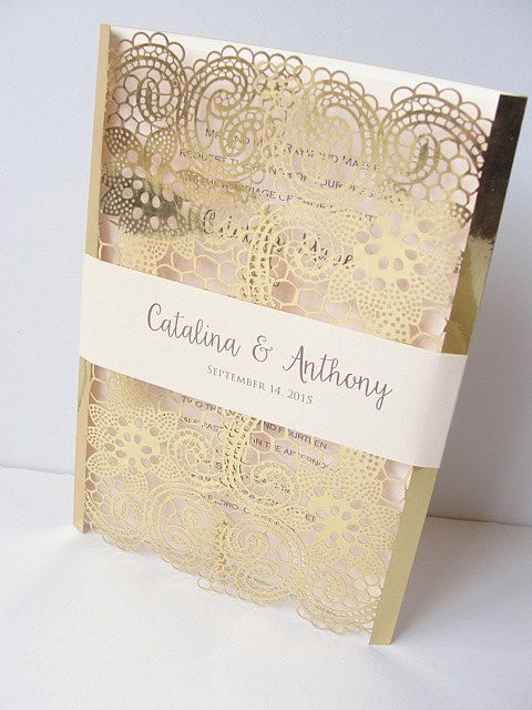 laser-cut-wedding-invitations-card-new-designs-for-this-season-4