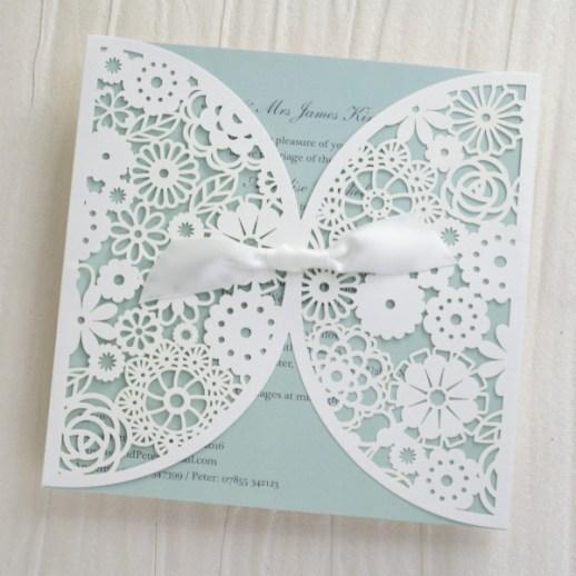 laser-cut-wedding-invitations-card-new-designs-for-this-season-5