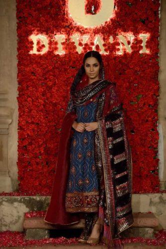 divani-bridal-couture-collection-winter-dresses-2016-17-7