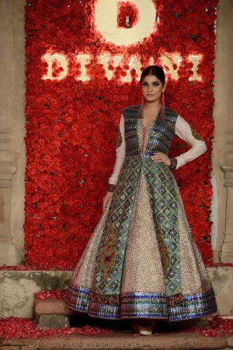 divani-bridal-couture-collection-winter-dresses-2016-17-8