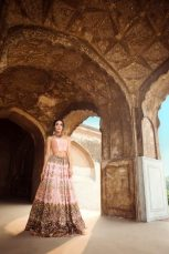 shiza-hassan-winter-bridal-dresses-fancy-collection-2016-17-3