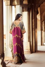 shiza-hassan-winter-bridal-dresses-fancy-collection-2016-17-4