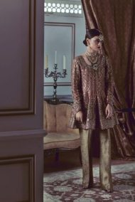 jashann-traditional-modern-bridal-collection-2017-3