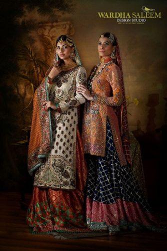 wardha-saleem-regal-bridal-collection-winter-dresses-2016-17-6