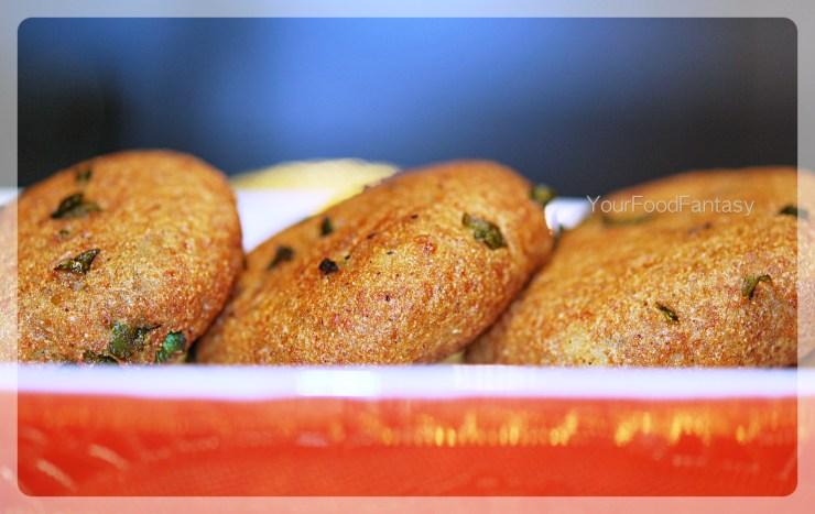 paneer rajgira tikki recipe at yourfoodfantasy