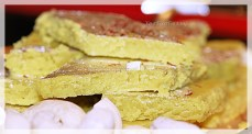 easy kaju katli recipe at yourfoodfantasy by meenu gupta
