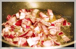 masala arbi preparation yourfoodfantasy