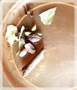Dal Makhni prepration at yourfoodfantasy.com by meenu gupta   Follow and like us at https://www.facebook.com/yourfoodfantasy