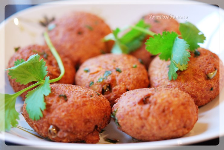 paneer aalo cutlet | navrati food | fasting food | yourfoodfantasy.com