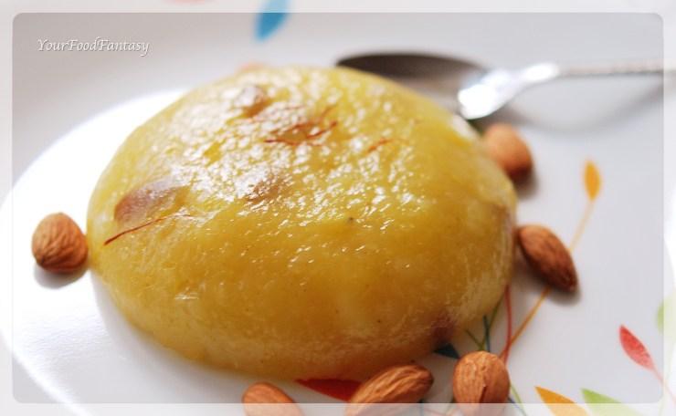 potato halwa recipe | yourfoodfantasy by meenu gupta.jpg