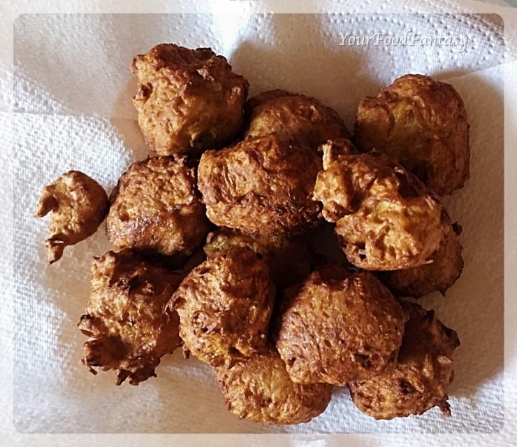 Dumplings for Lauki Kofta | Your Food Fantasy.jpg