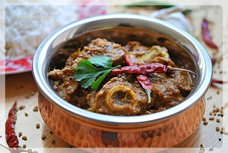 achari-lamb-curry-yourfoodfantasy-com-by-meenu-gupta