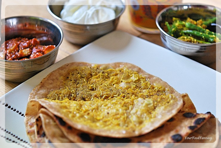 mooli-paratha-recipe-yourfoodfantasy-com-by-meenu-gupta