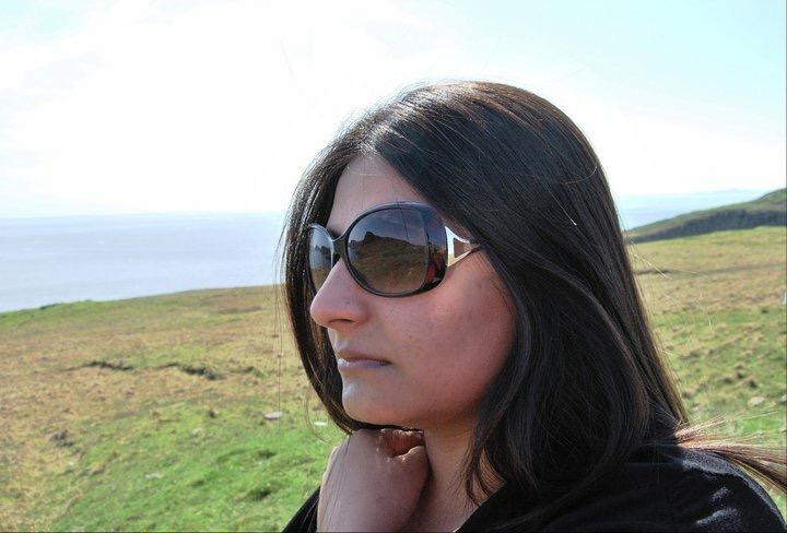Meenu Gupta