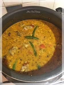 Cooking Lamb Biryani at Home   Your Food Fantasty