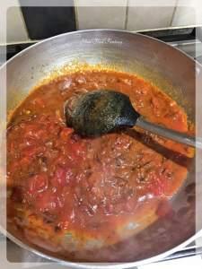 Rajma Masala - How to Cook