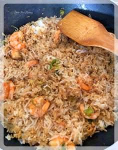 Easy Prawn recipes | Your Food Fantasy