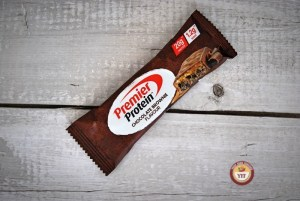 Premier Protein Chocolate Brownie Review | Your Food Fantasy