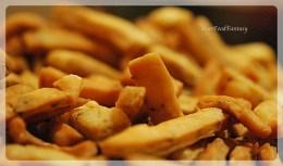 Pic4 of Namak Paray recipe at yourfoodfantasy.com by meenu gupta   like us on https://facebook.com/yourfoodfantasy