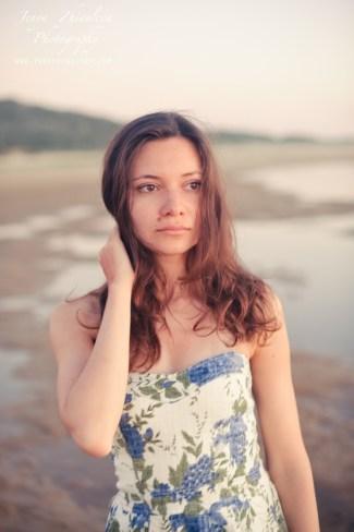 Jenya Zhivaleva Photography. Your Foto Story