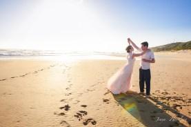 Jenya Zhivaleva Photography. Wedding shoot