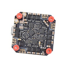 AIO Flight Controllers