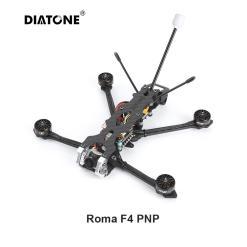 DIATONE ROMA F4 LR