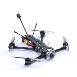 "4"" Built Quadcopters"