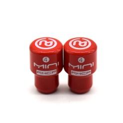 Mini4Stubby_RED_SMA3