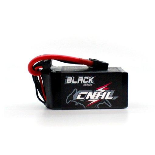 CNHL BLACK SERIES 6S