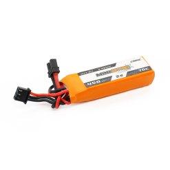 CNHL 2s 450mah Lipo battery