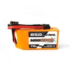 CNHL MiniStar 850mAh 4S