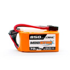 CNHL MiniStar 850mAh 6S