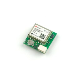 UBLOX GPS Module for RTH