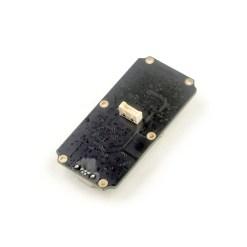 Happymodel 2.4GHz ES24TX-Lite Electronics