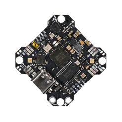 BetaFPV F4 1s 12A All in one Flight Controller