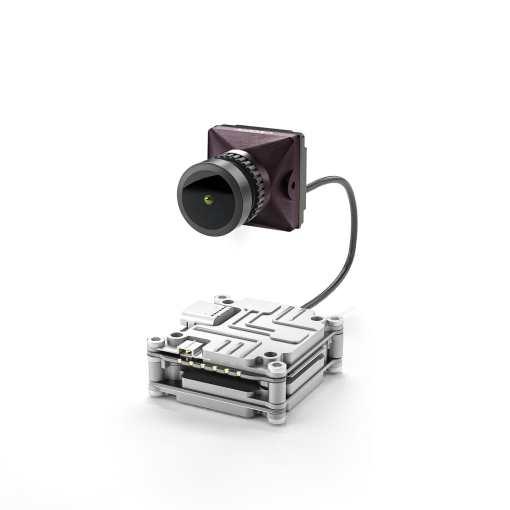 Caddx Polar Vista Kit Digital FPV