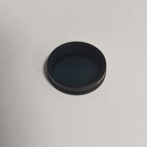 ND Camera Filter