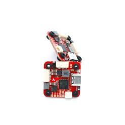 AtomRC Exceed F411 Mini