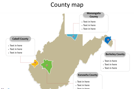 wv county map blank » Full HD Pictures [4K Ultra] | Full Wallpapers