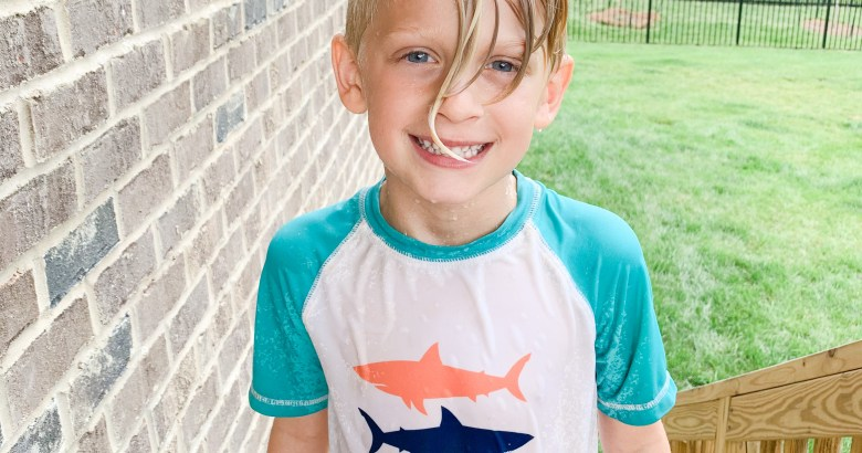 Summer Activities for Kids during covid