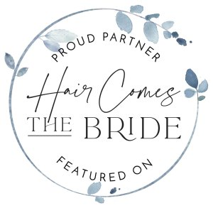 Bridal Hair Accessories: In or out?