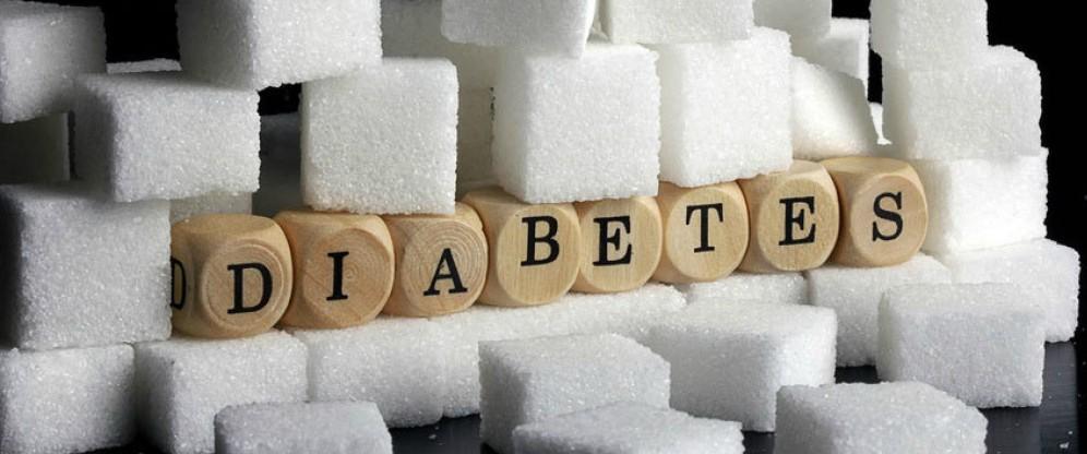Diabete tutto quello che devi sapere