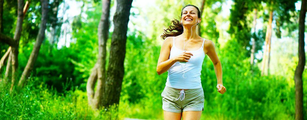 Serotonina come aumentare l'ormone della felicità